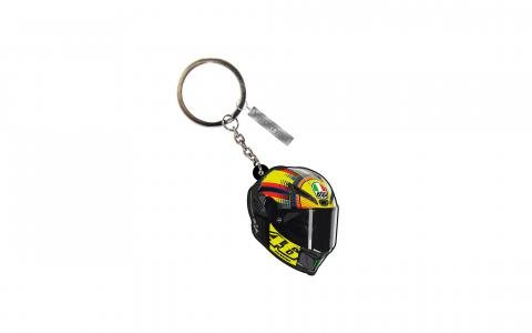 official-keyring-2016-valentino-rossi-the-doctor-vr46-moto-gp