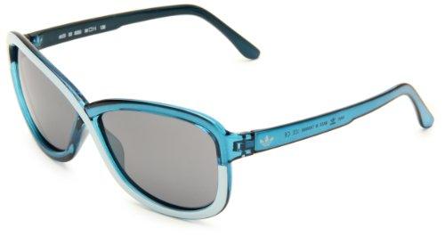 adidas Originals Damen Sonnenbrille Tokyo petrol mint Women