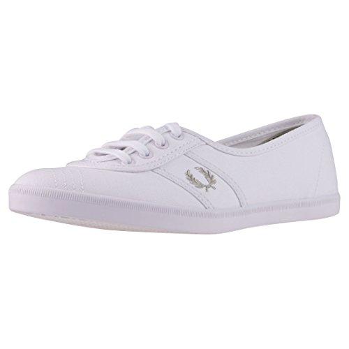 Fred Perry Schuhe Damen
