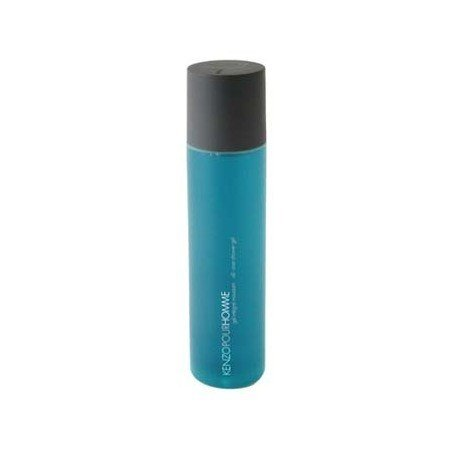 Kenzo Pour Homme deodorante spray 150 ml