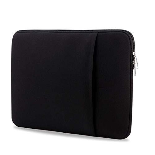 LILITRADE Tablet-Schutzhülle Notebook Skin Neopren-kompatibles iPad für Laptops/iPad Pro Air 11