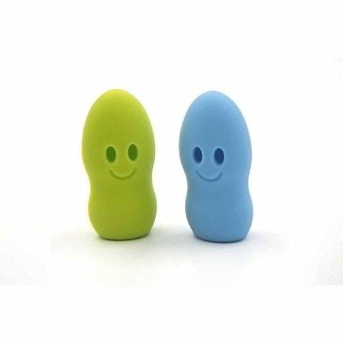 gosear-2-piezas-portatil-de-silicona-cubierta-de-tapa-de-anti-bacterial-de-cepillo-de-dientes-la-cab
