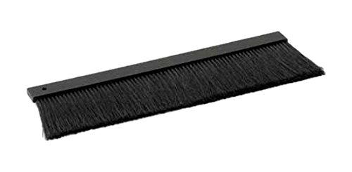 Unbekannt Tritón RAX-MS-X16-X1 Bürste für Kabeldurchführung, 300 x 70 mm schwarz X16