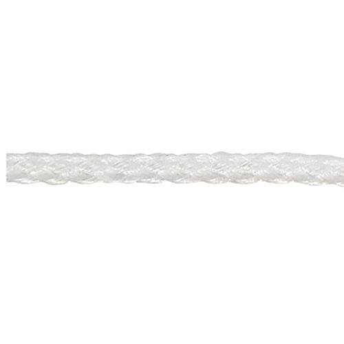 papillon-8045100-replacement-wick-torch-fiberglass-12-cm-pack-of-10