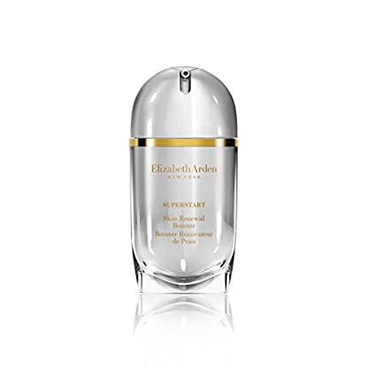 Elizabeth Arden Superstart Serum Facial 30 ml