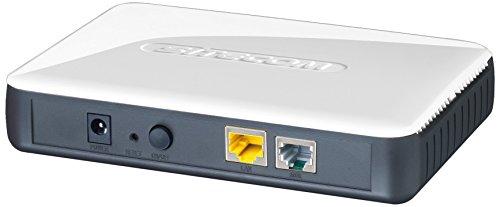 Sitecom broadband adsl 2+ modem annex a (DC-227)