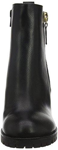 Miss KG Joy, Bottines Femme Noir (noir)