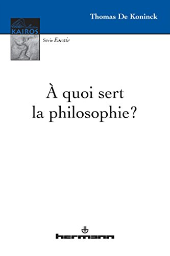 a-quoi-sert-la-philosophie-