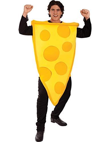 Kase Kostume Gunstig Kaufen Halloween Verkleidung Ideen