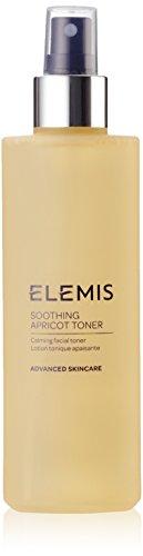 Elemis Soothing Apricot Toner Skin Care 200ml / 6.8 fl.oz.