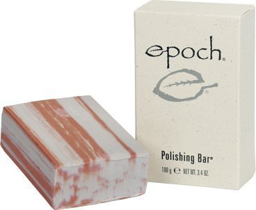 nu-skin-nuskin-epoch-polishing-bar-single-by-nu-skin-nuskin