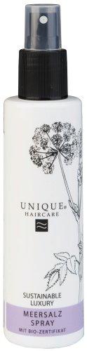 unique-beauty-haircare-styling-meersalz-spray-150-ml-verleiht-ihrem-haar-einen-hauch-von-windzerzaus