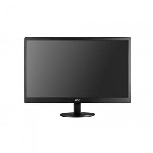 Aoc E2070swn 19.5 Inch Monitor