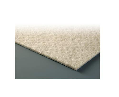 Rugs & Stuff Teppichunterlage, rutschfest, für alle Arten von Bodenbelägen geeignet, verschiedene Größen erhältlich, 240 x 320 cm