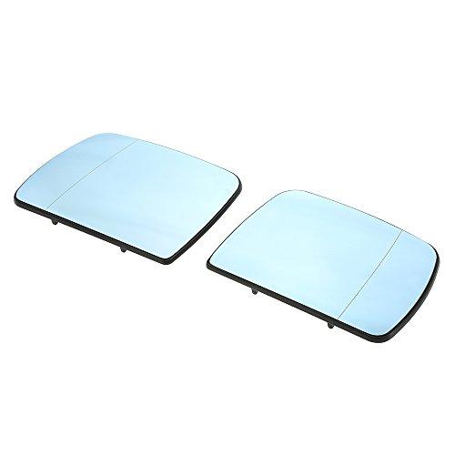 kkmoon-paire-de-miroir-retroviseur-cote-du-verre-chauffant-51167039598-pour-bmw-x5-e53-2000-2006-ble