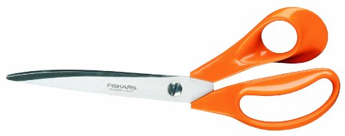 fiskars-dressmaking-scissors-25cm