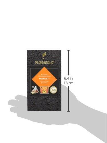 FLORAGOLD-Pyramidenbeutel-rotbuschtee-Feenduft-1er-Pack-1-x-53-g