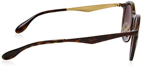 75e30dc745 Rayban Unisex Adults  Rb4277 710 T5 Polarizada 51 mm Sunglasses ...