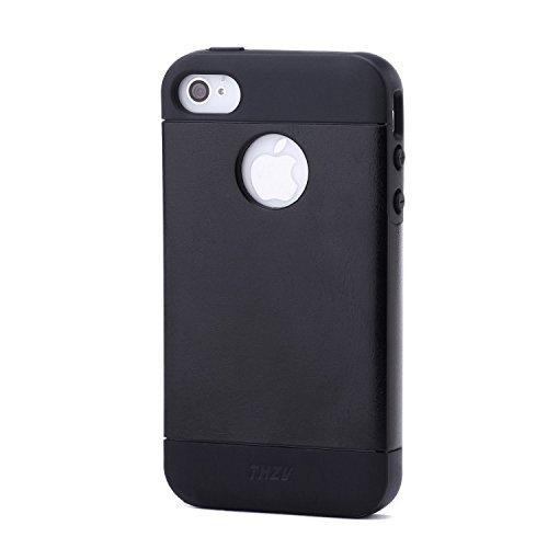iphone-4-custodia-thzy-super-adatta-a-iphone-4-4s-custodia-per-il-iphone-4-4s-at-t-sprint-verizon-t-