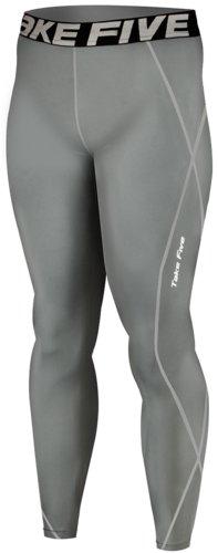 new-019-peau-collants-de-compression-pour-femme-couche-de-base-gris-course-a-pied-pantalon-pour-homm