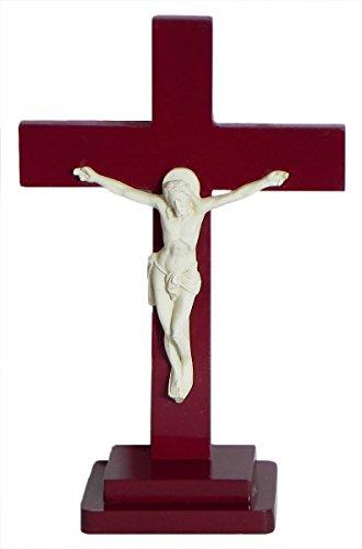 DollsofIndia Jesus Christ Stone