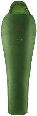 Ferrino Lightec Sm 850 850 850 Saccoletto, verde, L B01M0ABM5I Parent | Una Grande Varietà Di Merci  | Italia  | Di Rango Primo Tra Prodotti Simili  995c09