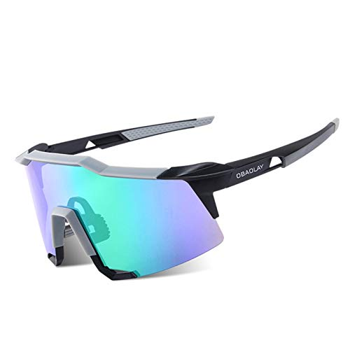 Schutzbrille Schießsport Sport Und Outdoor Schutzbrillen Für Männer Und Frauen Mit Sonnenbrille Grey Black Green Damen Herren