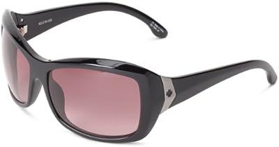 Spy 673011062164 Mujeres Gafas de sol