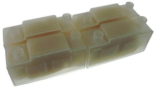 ufixt-r-4-x-e-breville-ir18-ir36-a-vapore-iin193sg-cartuccia-filtro-anticalcare
