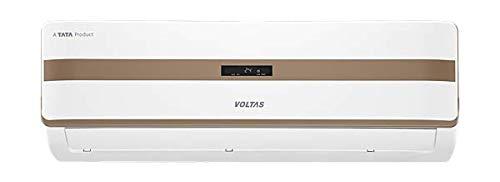 Voltas Split AC 183 IZI3 1.5 Ton 3 Star