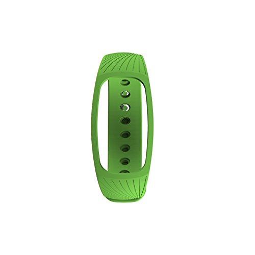 banda-di-sostituzione-per-riversong-r-v05-braccialetto-fitness-verde