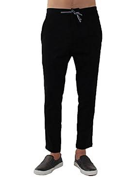 EXIBIT - Pantalón - para hombre