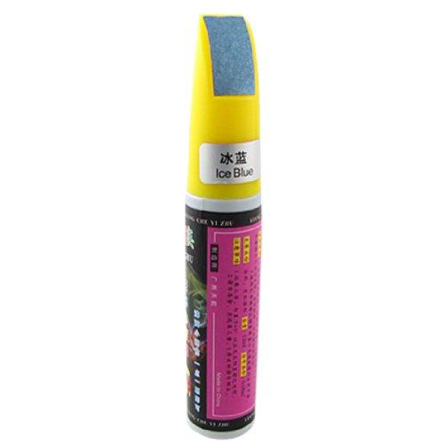sourcingmapr-eisblau-12ml-lackstift-fur-fahrzeug-kratzer-retuschieren