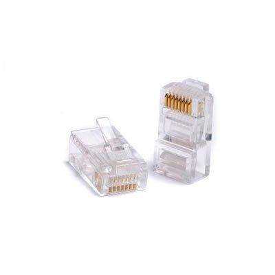 fusion-cat-6-rj45-modular-plugs-pk-100
