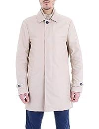 Amazon.it  Fay - Giacche e cappotti   Uomo  Abbigliamento f9d0e9be68c