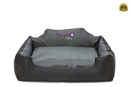 purple-pets-cama-para-perro-cama-para-gato-cama-de-mascota-resistente-al-agua-facil-limpieza-grande-
