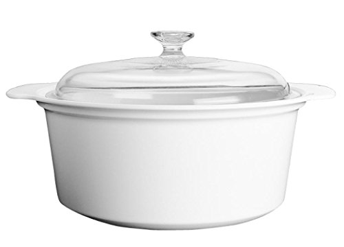 corningware-5-litre-pyroceram-glass-dimensions-round-casserole-white