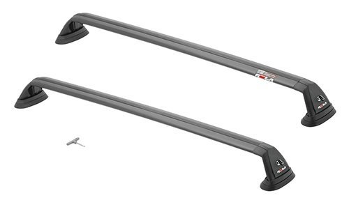 rola-59707-removable-anchor-point-xtreme-apx-series-roof-rack-for-hyundai-accent-5-door-hatchback-by