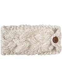 Mountain Warehouse Toasty Stirnband für Damen