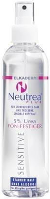 5% Urea-F?n-Festiger, 250 ml by Neutrea