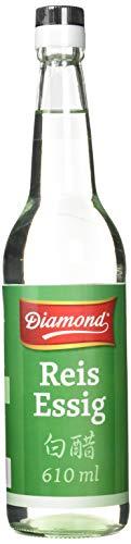 DIAMOND Reisessig, 3% Säure, 610 ml