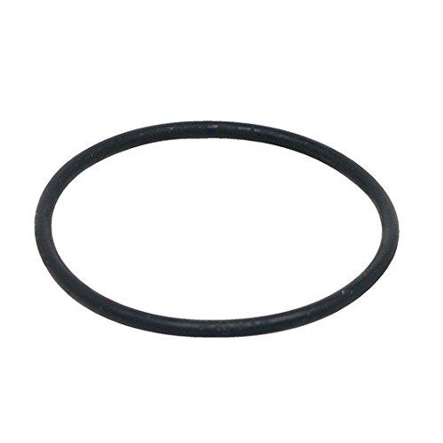 Fluval Ring-Motor für die Filter FX5und FX6 -