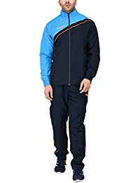 71d6dfc378f Blues Men s Tracksuits  Buy Blues Men s Tracksuits online at best ...