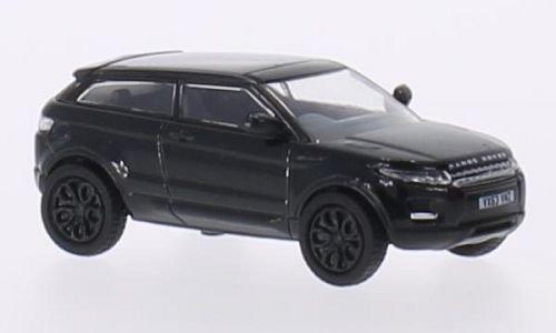 land-rover-range-rover-evoque-black-0-model-car-ready-made-oxford-176
