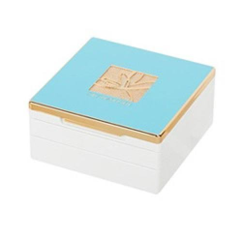 missha-signature-secret-art-makeup-box-no-01-ever-island-limited-korean-import