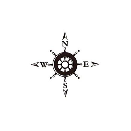 Black Temptationc EM-BEA702384011-WENDY00271