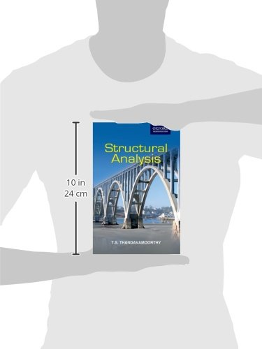 Structural Analysis (Oxford Higher Education)