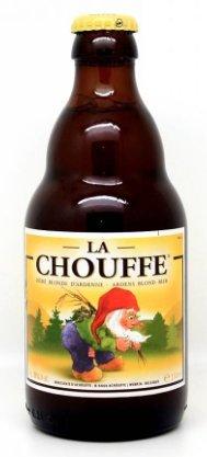 8-bottles-la-chouffe-33-cl-belgian-beer-8-special-bierpaket-beer-belgie