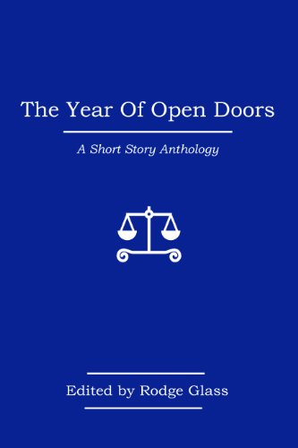 The Year of Open Doors