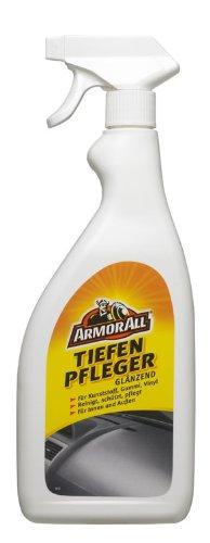 armor-all-11000l-producto-de-limpieza-para-salpicaderos-de-plastico-1000-ml-brillante